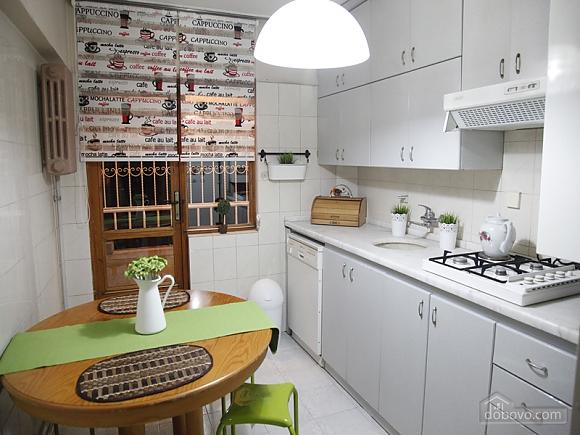 Evodak apartments accommodation D2, Dreizimmerwohnung (46852), 003