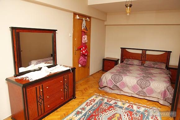 Evodak apartments accommodation D2, Dreizimmerwohnung (46852), 005