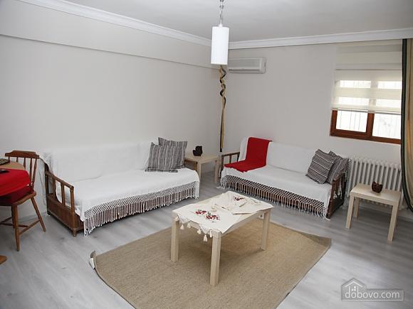Evodak apartments accommodation Д2A, 3х-комнатная (34448), 002