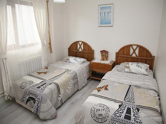 Evodak apartments accommodation Д2A, 3х-комнатная (34448), 004