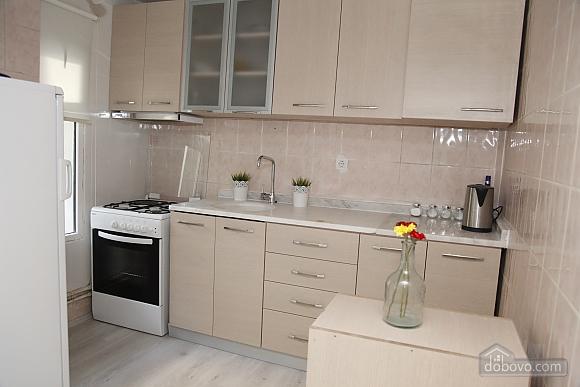 Evodak apartments accommodation Д2A, 3х-комнатная (34448), 005