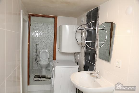 Evodak apartments accommodation Д2A, 3х-комнатная (34448), 006