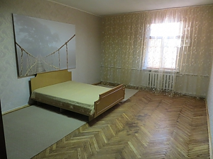 Cozy apartment, Un chambre, 004