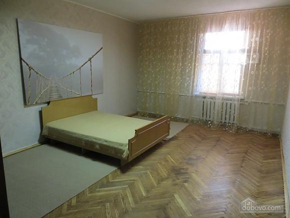 Затишна квартира, 2-кімнатна (46289), 004