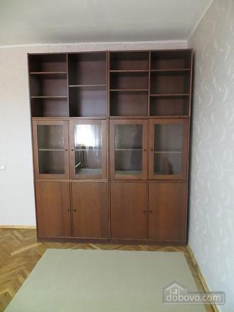 Затишна квартира, 2-кімнатна (46289), 005