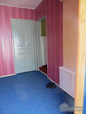 Затишна квартира, 2-кімнатна (46289), 009