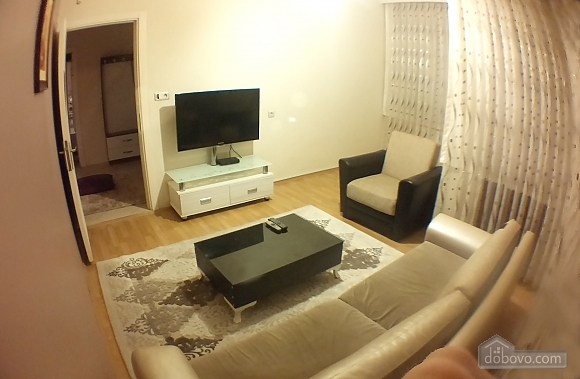 Expo mg apartments, Un chambre (39294), 010