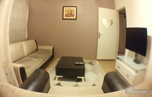 Expo mg apartments, Un chambre (39294), 001