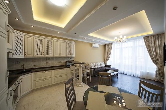 Elegant apartment in Arcadia, One Bedroom (18418), 001