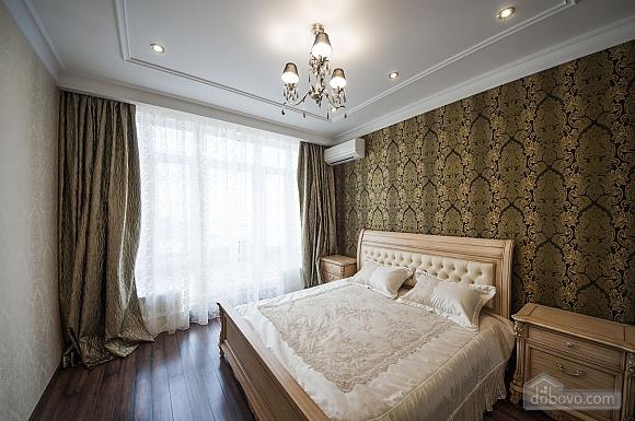 Elegant apartment in Arcadia, Zweizimmerwohnung (18418), 004