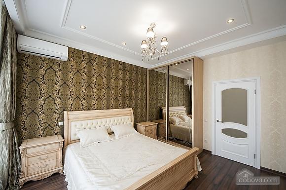 Elegant apartment in Arcadia, Zweizimmerwohnung (18418), 005