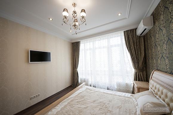 Elegant apartment in Arcadia, Zweizimmerwohnung (18418), 006