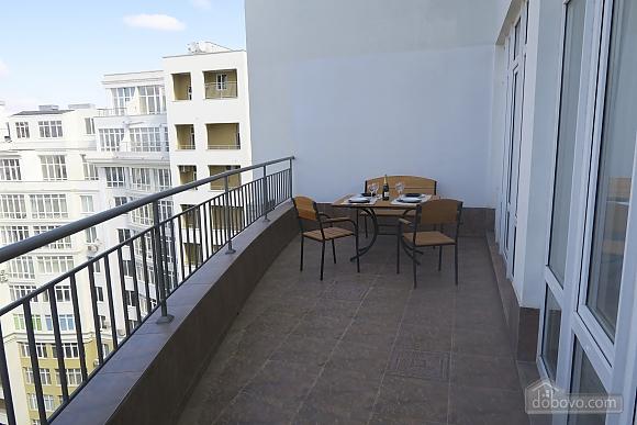 Elegant apartment in Arcadia, Zweizimmerwohnung (18418), 008