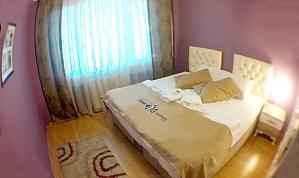 Expo mg апартаменти, 3-кімнатна, 003