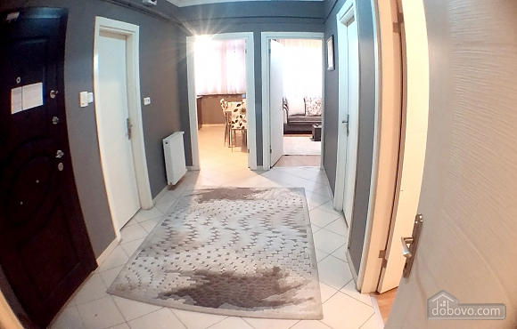 Expo mg apartments, Two Bedroom (47387), 010