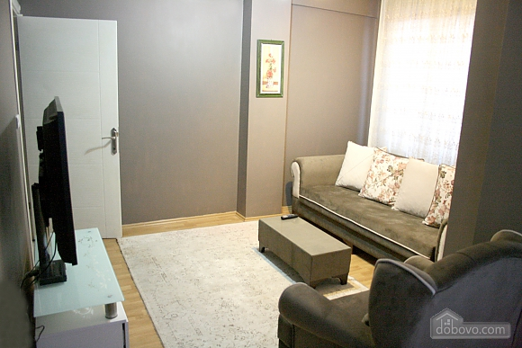 Expo mg apartments, Two Bedroom (47387), 012