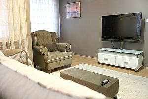 Expo mg апартаменти, 3-кімнатна, 001