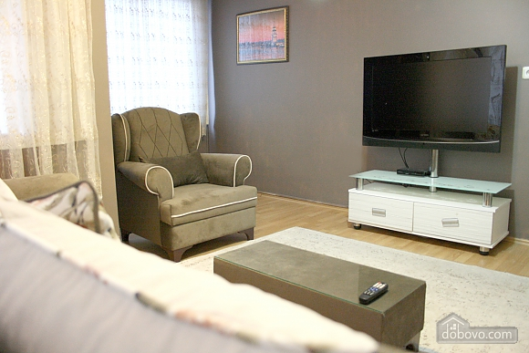 Expo mg apartments, Two Bedroom (47387), 001