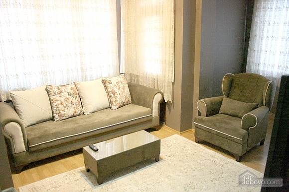 Expo mg apartments, Two Bedroom (47387), 013