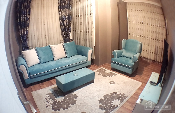 Expo mg apartments, Two Bedroom (47387), 014