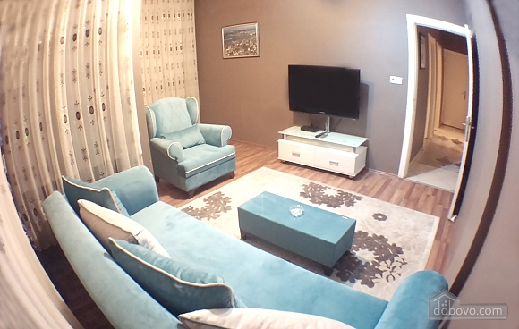 Expo mg apartments, Two Bedroom (47387), 015
