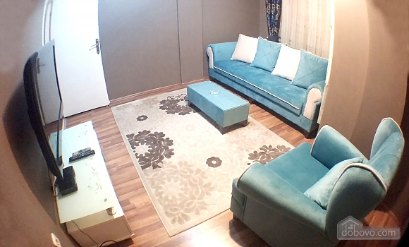 Expo mg apartments, Two Bedroom (47387), 017