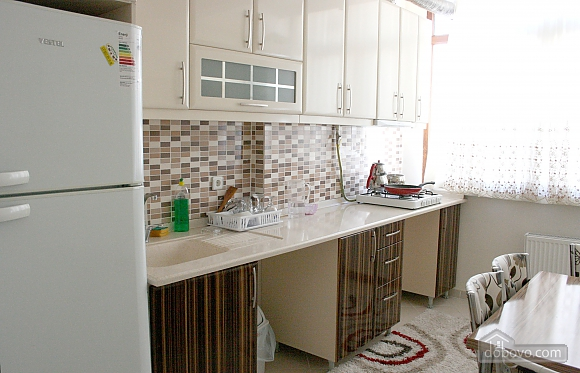 Expo mg apartments, Two Bedroom (47387), 021