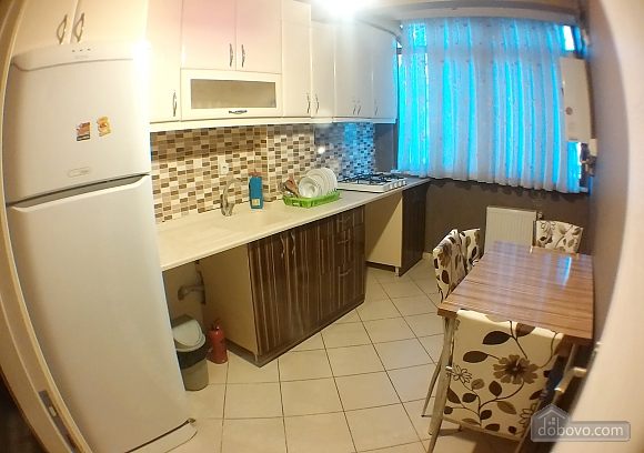 Expo mg apartments, Two Bedroom (47387), 022
