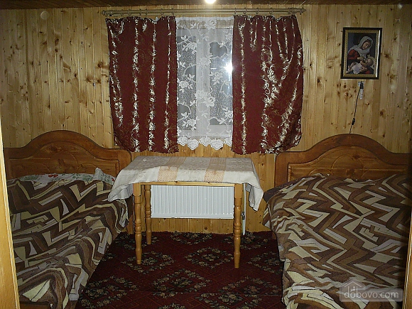 Rooms in Carpathians, Studio (33986), 001