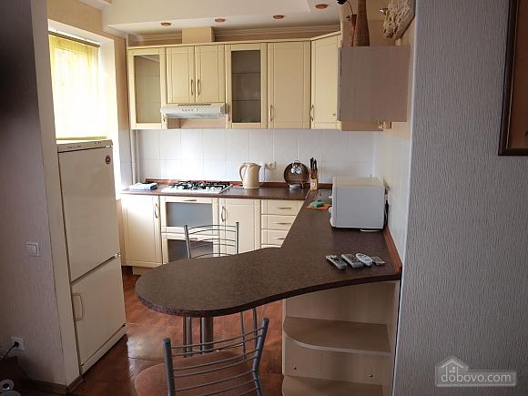 Apartment close to Palats Ukrainy, Un chambre (44375), 002