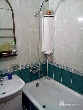 Квартира в тихом районе, 3х-комнатная (67373), 012