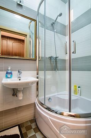 Люкс квартира во Львове, 1-комнатная (36982), 008