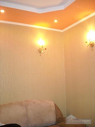 Квартира в светлых тонах, 1-комнатная (81036), 002