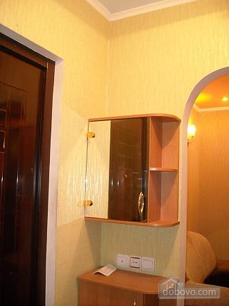 Apartment in bright colours, Studio (81036), 004