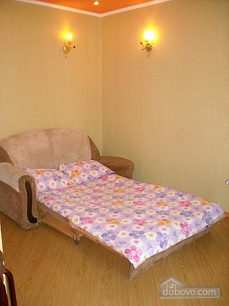 Apartment in bright colours, Studio (81036), 001