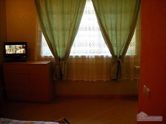 Apartment in bright colours, Studio (81036), 006