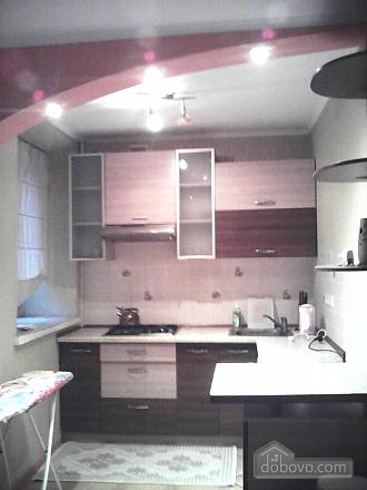 Apartment in bright colours, Studio (81036), 009