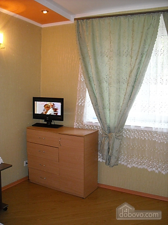 Apartment in bright colours, Studio (81036), 010