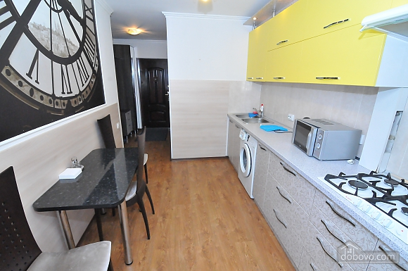 Apartment renovated in the heart of luxury class, Studio (37980), 002
