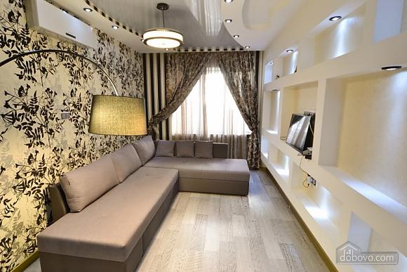 Luxury apartment next to Gulliver, Una Camera (83245), 001