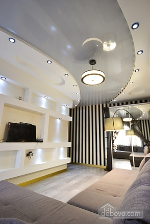 Luxury apartment next to Gulliver, Una Camera (83245), 002