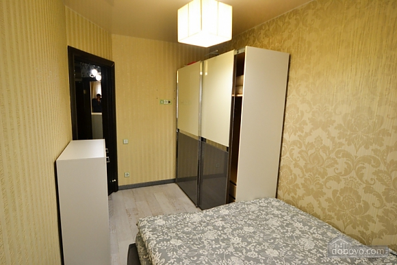 Luxury apartment next to Gulliver, Una Camera (83245), 003