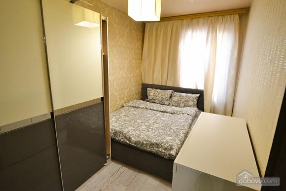 Luxury apartment next to Gulliver, Un chambre (83245), 004