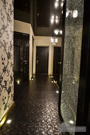 Luxury apartment next to Gulliver, Una Camera (83245), 005