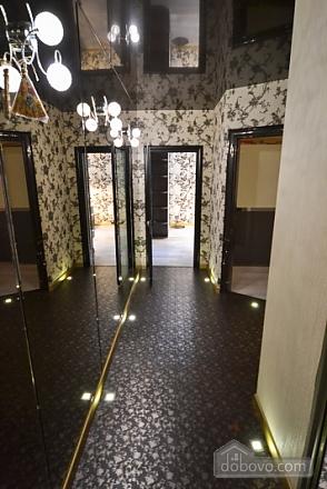 Luxury apartment next to Gulliver, Una Camera (83245), 006
