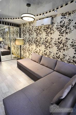 Luxury apartment next to Gulliver, Una Camera (83245), 007