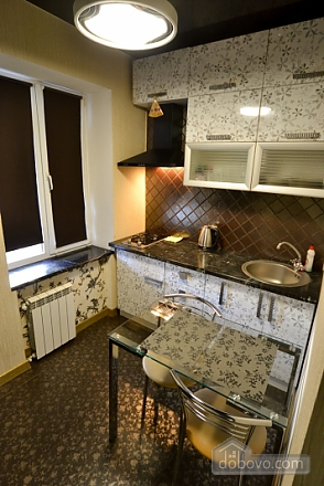 Luxury apartment next to Gulliver, Un chambre (83245), 008