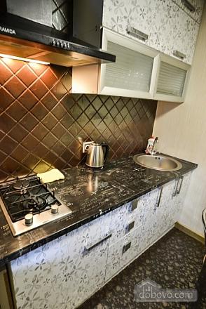Luxury apartment next to Gulliver, Una Camera (83245), 009
