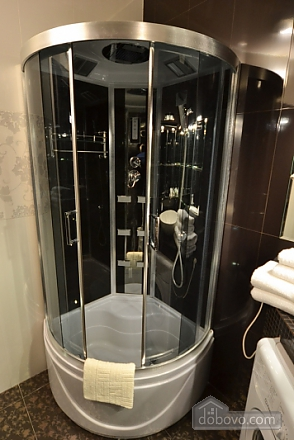 Luxury apartment next to Gulliver, Una Camera (83245), 011