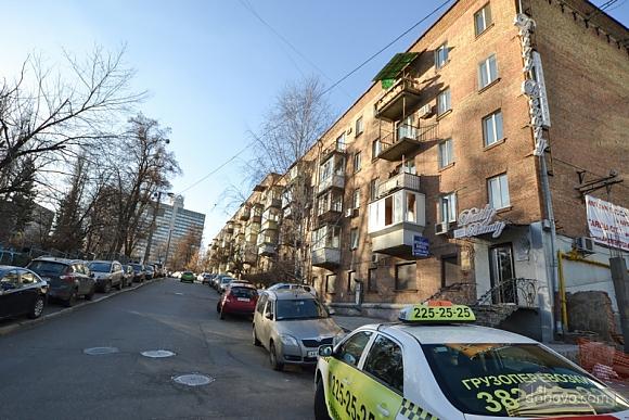 Luxury apartment next to Gulliver, Una Camera (83245), 013
